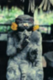 Bali 122019 carte 1 020bbb.jpg