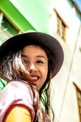 Hoang superstar