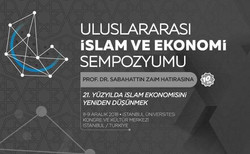 uluslararasi--islam-ve-ek