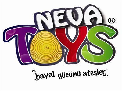 Neva Toys Oyuncak