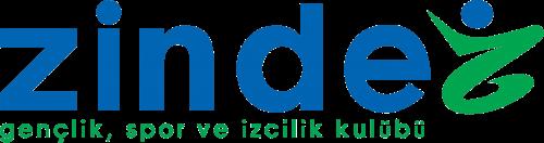 zinde-logo-e1507024350579