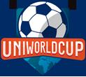 uwc_logo_110px