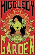 higgledy-garden-logo-sm.png