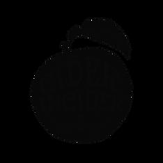 CiderIncider-Logo-Olive-SolidBackground_