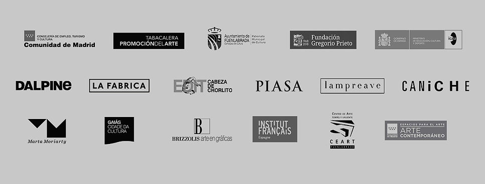Logos BN.jpg