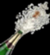 kisspng-champagne-sparkling-wine-bottle-