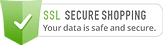 secure_ssl.png