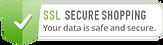 secure_ssl.png