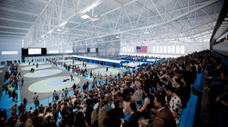 Memphis Sports Complex