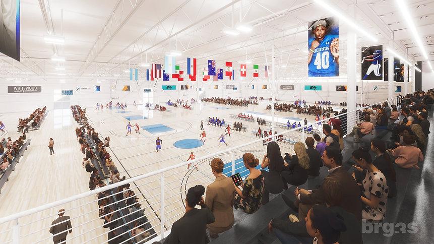 Basketball Courts Memphis.jpg