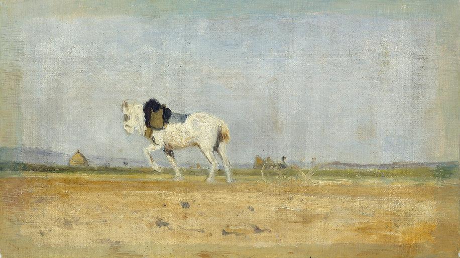 horse in field.National Gallery.jpg