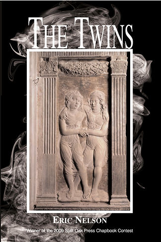 Twins Front cover.jpg