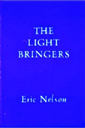 Light Bringers cover_edited.jpg