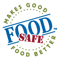 foodsafe.png
