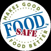 foodsafe.png