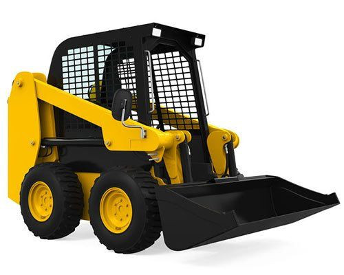 Skid Steers Training.jpg