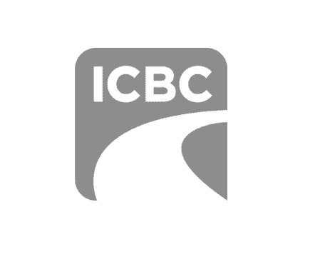 icbc%20logo_edited.jpg