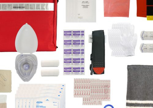 WorkSafeBC-Level 2 First Aid Kit.jpg