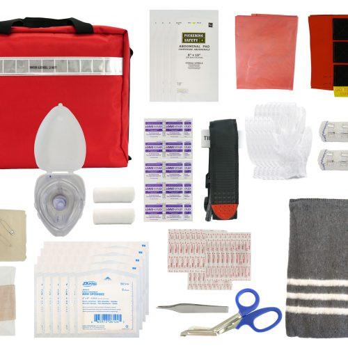 WorkSafeBC-Level 2 First Aid Kit.jpg
