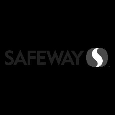 safeway-logo-vector-400x400_edited.png