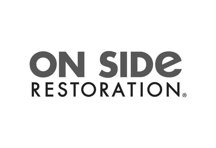 Onside-Logo_edited.jpg