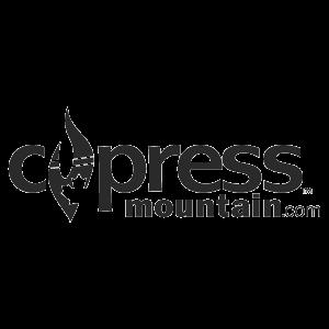 cypress-logo-_edited.png