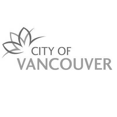 city%20of%20van%20logo_edited.jpg