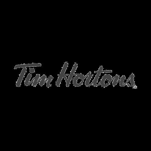 tim-hortons-logo_edited.png