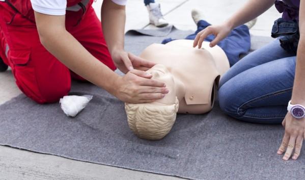 Emergency First Aid.jpg