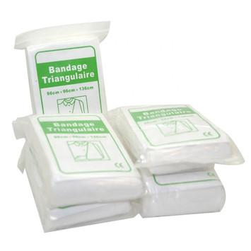 Triangular bandage02.jpg