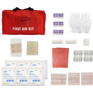 WorkSafeBC-Basic-First-Aid-Kit-1-500x500