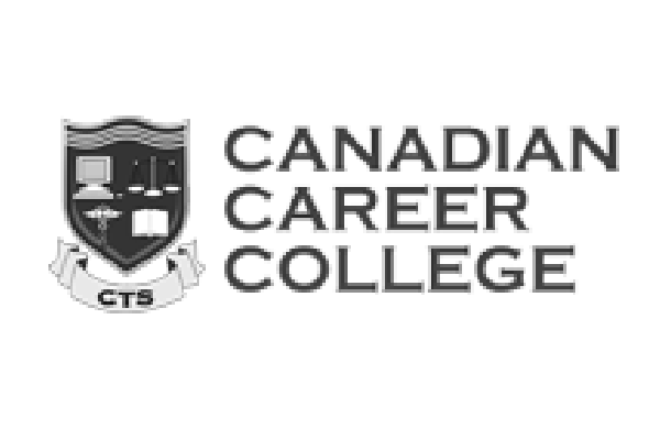 canadian-career-college_edited.png