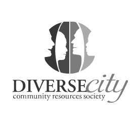 divercity%20logo_edited.jpg