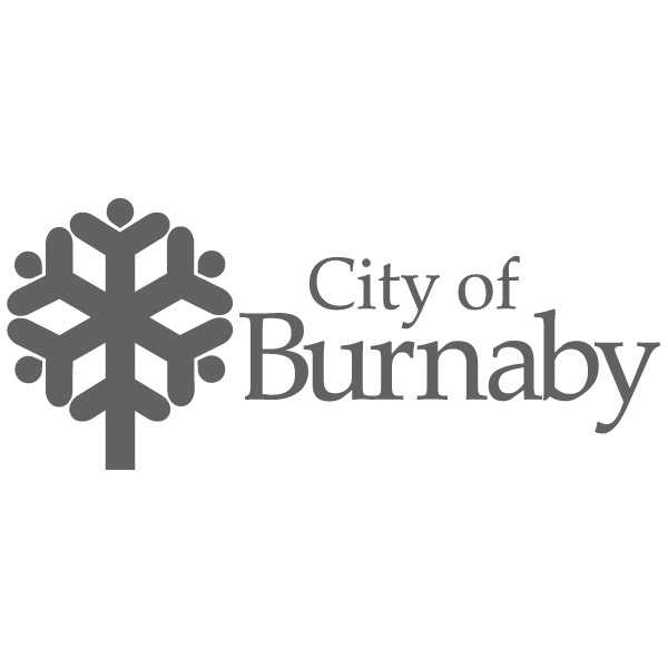 City%20of%20burnaby-logo_edited.jpg