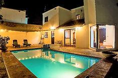 Rentals in La Paz baja california sur homes with pool