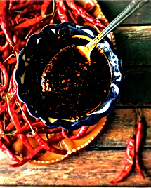 how to make mexican salsas cooking class in la paz baja california sur by trip and homes unique experiences