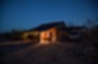 casa calma rancho la duna.PNG