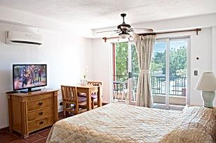 Room 6 (1-3).jpg