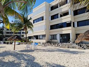 rentas vacacionales en cancun por viaje yh