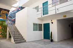 Apartments for rent in la paz baja california sur best location monic aparthotel