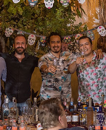 Mexican spirits tasting portda.jpg