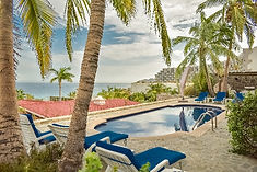 Luxury rentals in Cabo by trip and homes