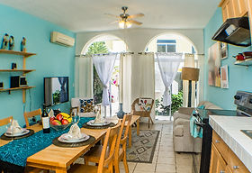apartments for rent in la paz bcs trip and homes