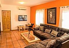 Apartments for rent in downtown la paz baja california sur best location