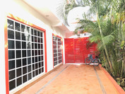 trip and homes vacation rentals in tulum