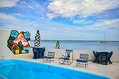beach homes for rent in la paz mexico by