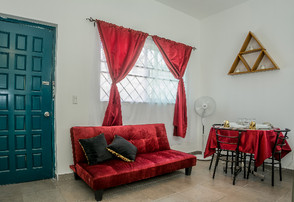 Airbnb-3_edited.jpg