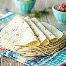 cooking class in la paz baja california sur learn how to make flour tortillas in baja