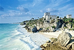 rentals in tulum vacation homes in rivie