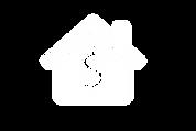 Trip and homes vacation rentals and unique experiences in Baja Mexico, la paz bcs, los cabo, mexico, houses for rent, homes for rent, vacation experiences, apartments for rent, condos rent, airbnb, booking a house, tripandhomes, tripandhome, homeaway hom away, homeaway, arbnb, arbanb booking.com, mezcal experiences tour in a baja tours baja yurs, living in la baja busco casa en renta en la baja california sur, busco departamento renta de casas, renta de, se busca, condoinios, hogares, pedregal de ls cabos, casas en rena, condominios, departamento, casa vacacional, casas para vacaciones, vacay paquetes vacacionales, donde quedarse en mexico, donde quedarse en la paz, donde hospedarse en los caos, hospedaje en los cabos, hoteles en la paz, hoteles en baja, hoteles en mexico, bja hotels, baja hosting house, los cabos hotels, los cabos stay, staying in los cabos, staying in mexico, stay n la paz, bnb bed and breakfast in la paz, bed and breakfast in cabo, hostal in la paz, hostal n cabo